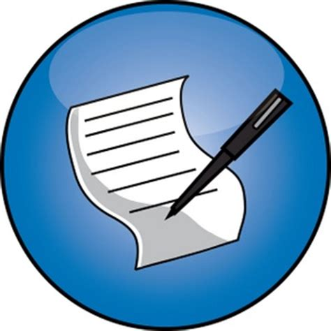 Technical Writing Guidelines - TechProse