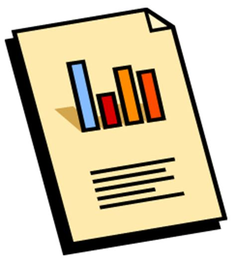 Cite Your Sources - Scientific & Technical Writing